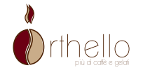 Orthello