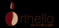 Orthello